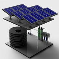 Solar Water Ro System Call 83681 26691 Solarinnovation In
